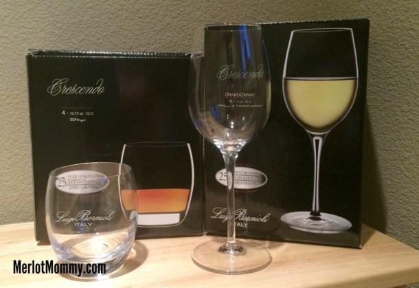 Maple-Lemon Bourbon Cocktail #LBandMe and #Giveaway ends 4/30 #Sponsored