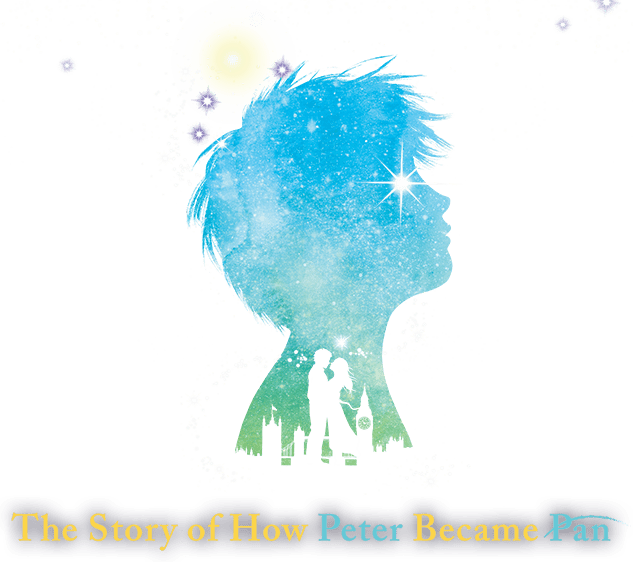 Finding Neverland: My Kids' First Broadway Experience