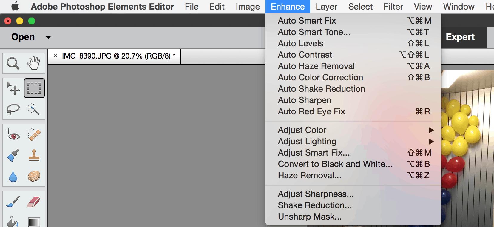 Adobe PhotoShop Elements + Premiere Elements 14 | Whisky +