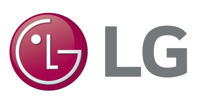LG Launches New Smart home Solutions at CES including Double Laundry and Virtual Vacuuming