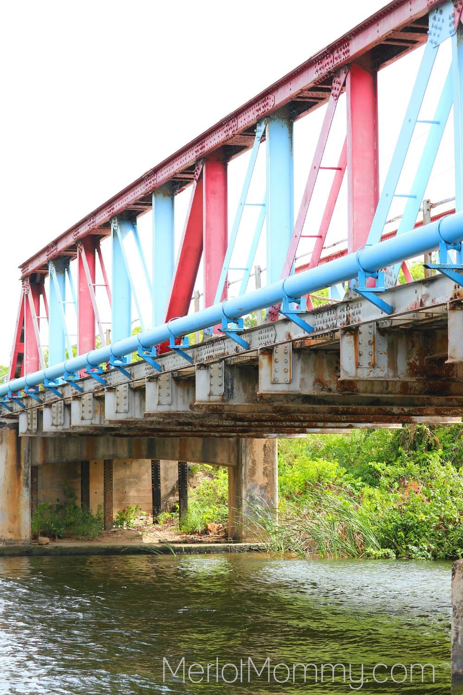 Belize-River-Wallace2