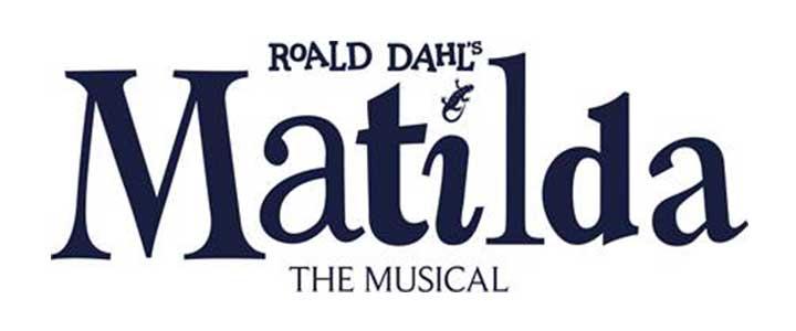 Matilda the Musical in Portland