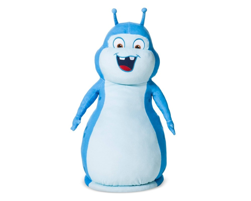 Beat Bugs Character Toys and Books