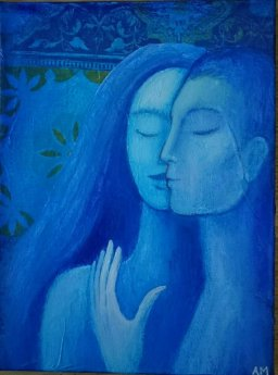 blue-kiss