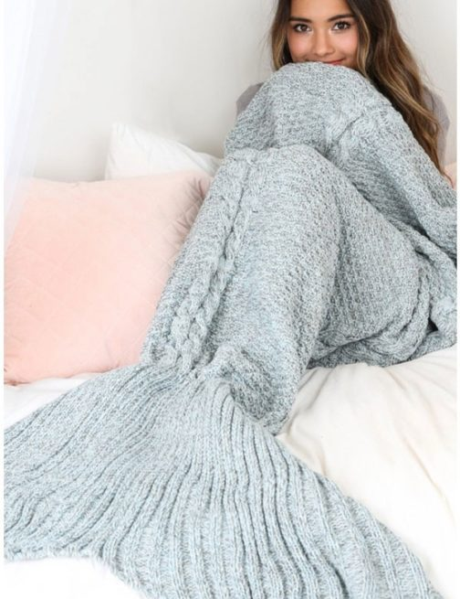 Netflix & Chill Never Looked This Cozy