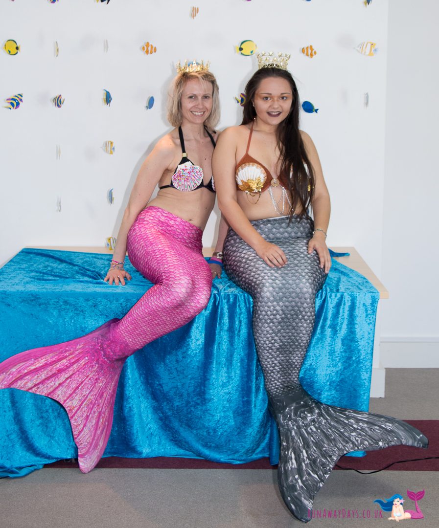 mermaid-spa-4-may-13