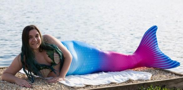 lake mermaiding-10