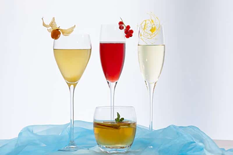 classic-champagne-cocktail