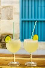 Classic Daiquiri Cocktail Recipe
