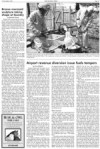Quoddy Tides Article 2012 11 23