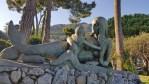 Beaulieu-sur-Mer Mermaids