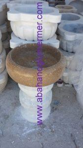 lavabo em-053 ölçüleri : 45x15 cm fiyatı : 350 tl