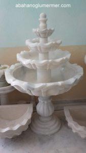 salon fıskiyesi fis-025 fiyatı : 7.250 tl
