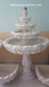 cami şadırvan fıskiyesi fis-026 fis : 7.500 tl