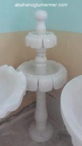 havuz şelaleleri fis-034 fiyatı : 1400 tl