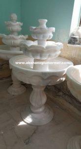 mermerden cami şelale çeşitleri fis-047 FİYATI : 4000 TL SATIN AL