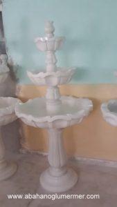 beyaz mermer fiskiye fis-006 fiyatı : 5000 tl