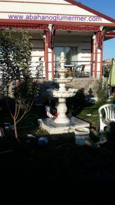 bahçe fıskiyesi fis-008 fiyatı : 7000 tl