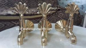 türk hamamı bonyo çeşmeleri ku-29 ölçüleri : fiyatı : 135 tl