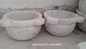 beyaz düz mermer kurnacı ku-056 ölçüleri : 45x25 cm fiyatı . 350 tl