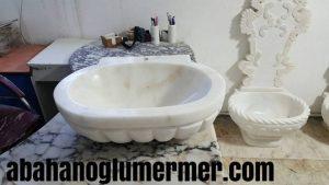 mermer lavabo modelleri ve fiyatları