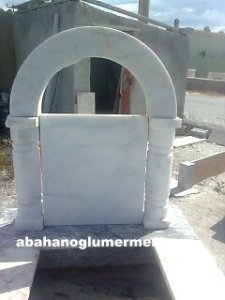 mermer-mezar-aksesuar- lari-msb-022 ÖLÇÜLERİ : FİYATI : SATIN AL
