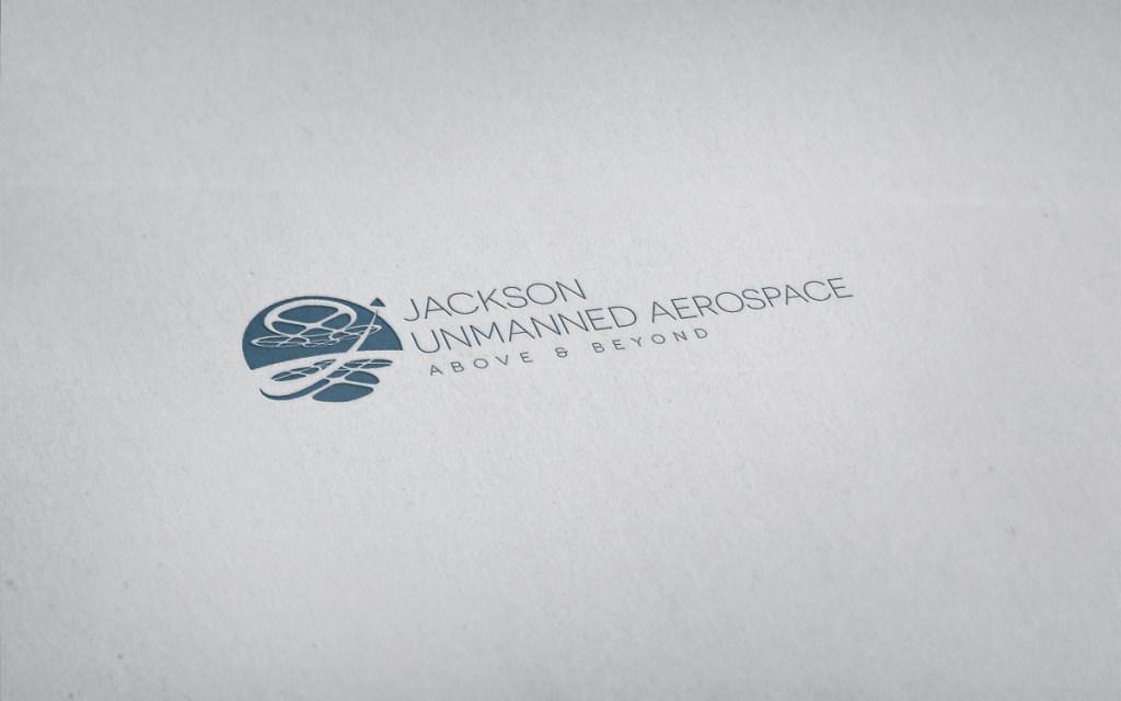 JacksonUnmannedAerospaceLogoMockUp_3A13