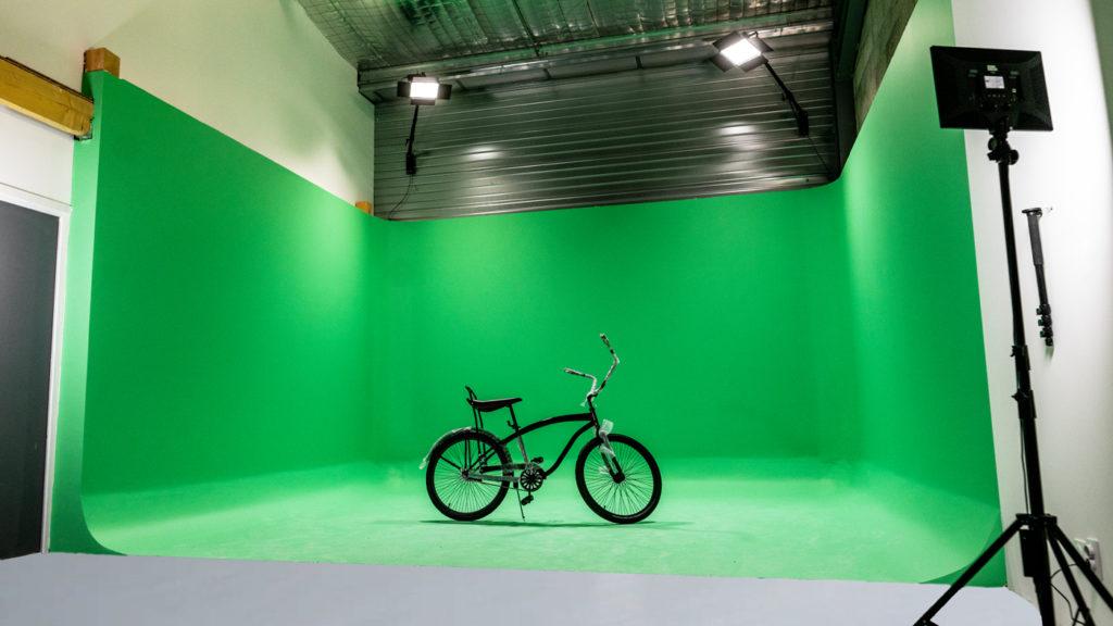 studio photo video
