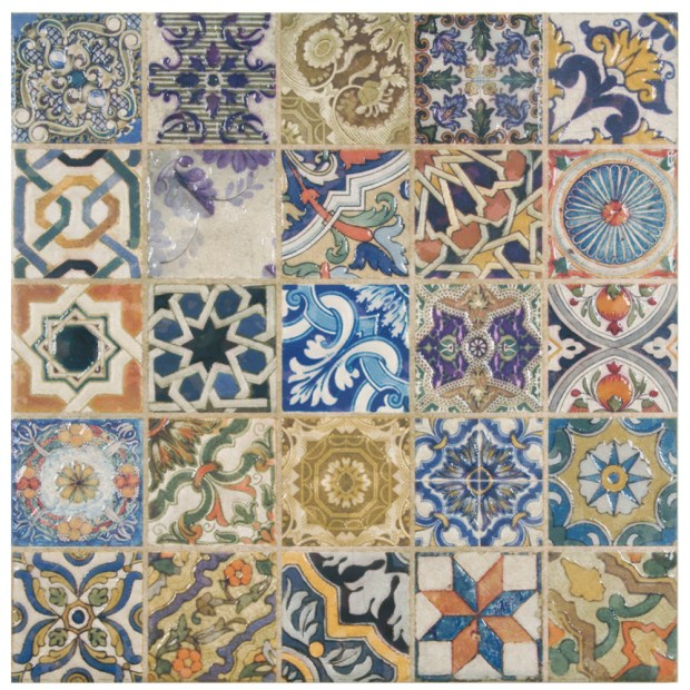 merola tile wordpress com