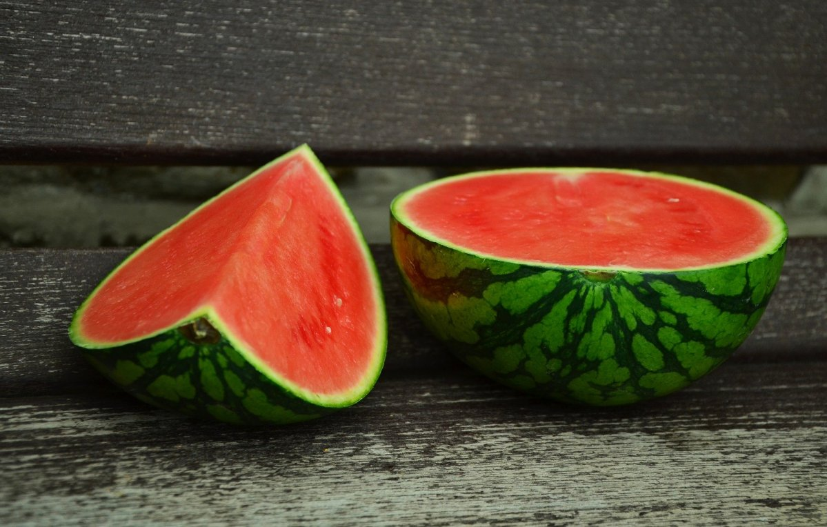 Mero-recipe, benefits of watermelon, watermelon