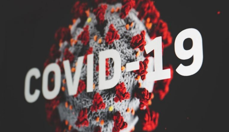 Dua Warga Soppeng Positif Covid - 19, Belum Diketahui Jenis Virus