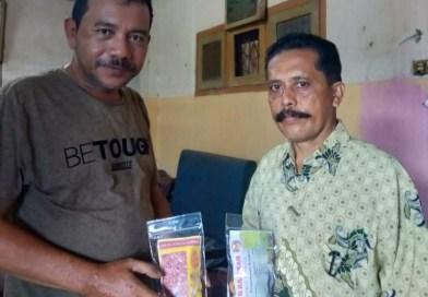 Kayu Bajakah Asli Dari Kalimantan. Ingin Buktikan Silahkan Coba…