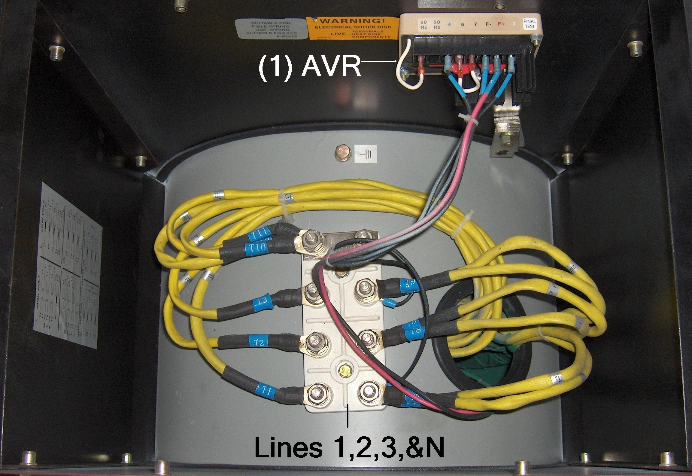 marine wind generator wiring diagram www electrical diagrams power gen merpower technical support 800 777 0714