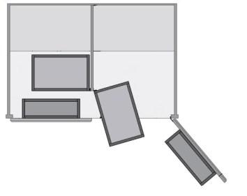 swing-out-shelf