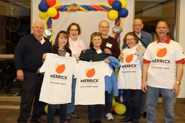 volunteershirts