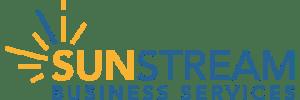 Sun Stream Business