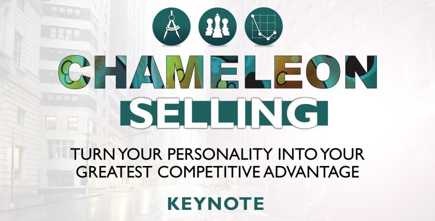 https://i0.wp.com/merrickrosenberg.com/wp-content/uploads/2020/02/KEYNOTE-Chameleon-Selling-1.jpg?w=891