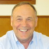picture of roger koski the assessor for village of merrillan wisconsin