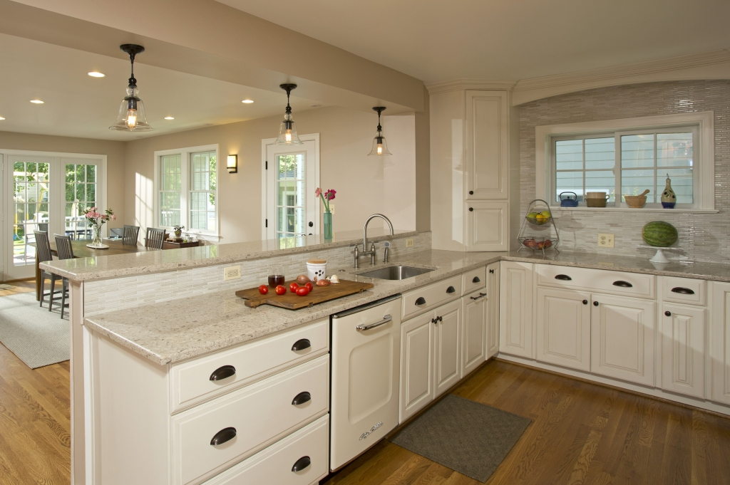 kitchen remodeling fairfax va contemporary curtains design custom contractor in the northern including arlington alexandria falls