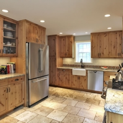 Kitchen Remodeling Photos  Northern Virginia