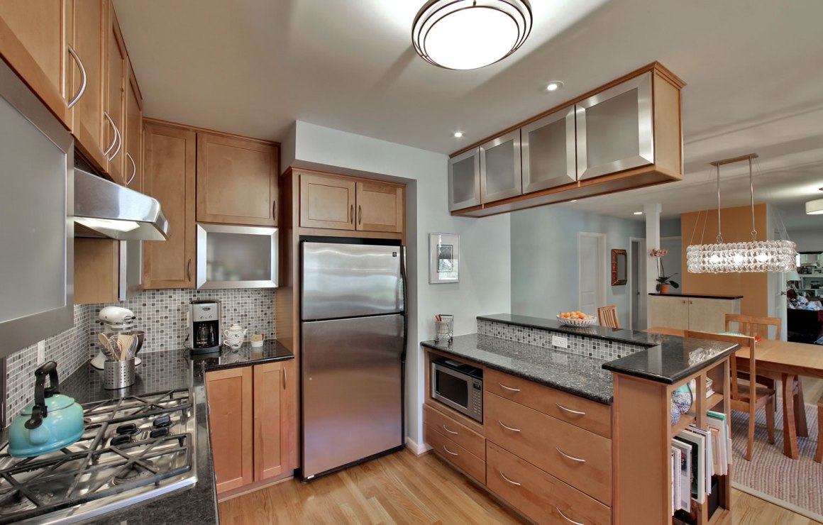 kitchen remodeling photos | northern virginia