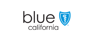 Blue California Compare Plans
