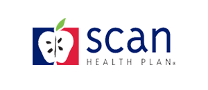 Scan Health Compare plans