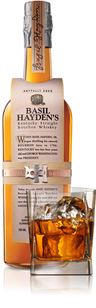 basil_hayden_kentucky_bourbon_whiskey