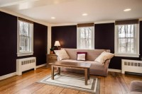 Staging a Living Room | Home Staging Tip