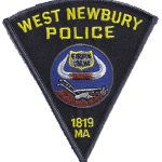 *Joint Release* West Newbury, Merrimac, Groveland Police Address Nationwide Clown Scare