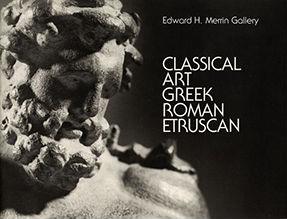 classical-art