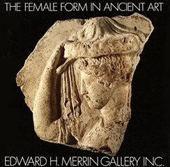 The Female Form in Ancient Art