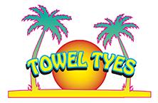 Towel Tyes 6