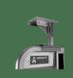 view picture 141 merritt  [ 1000 x 1000 Pixel ]